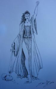 A Mulher Livre
